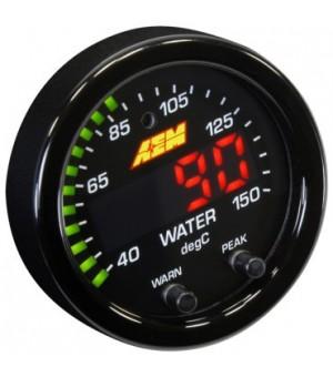 AEM X-Series Temperatura...