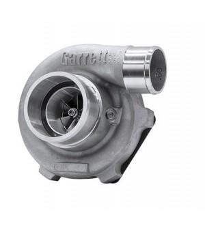 GARRETT GTX2860R GEN II