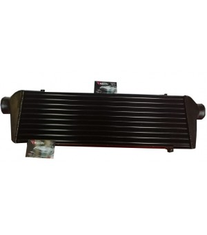 Intercooler universale da...