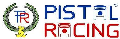 PISTAL RACING