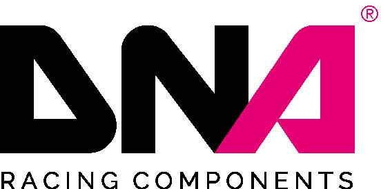 DNA RACING COMPONENTS