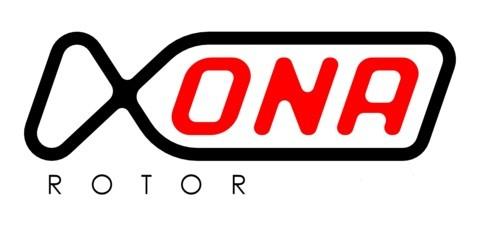 XonaRotor